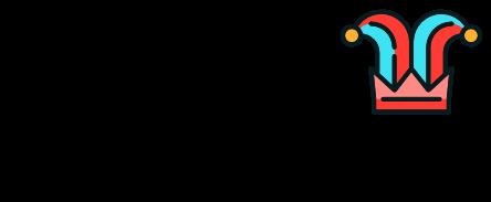 paljas-logo